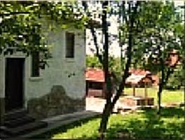 Дом в Болгарии. С.Стара Река