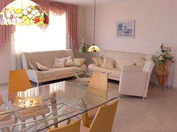 Апартаменты в Болгарии, г.Варна
